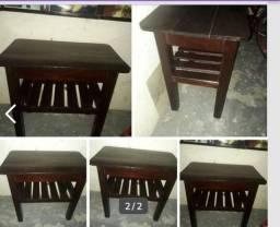 Vendesse essa mesa