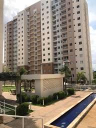 Aluga - Apartamento Like Teresina