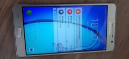 Celular Galaxy On 7