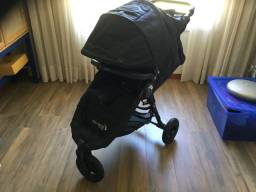 Carrinho de bebê City Mini GT by Baby Jogger