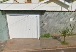 Casa Jardim Paulistano vendo ou alugo