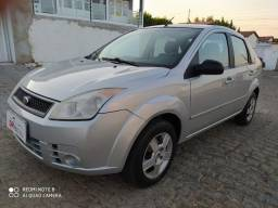 Fiesta 2008 - Completo 1.0