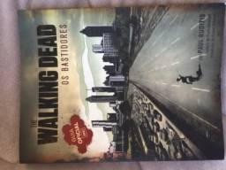 Livro Oficial The Walking Dead