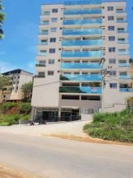Apartamento 2 quartos a venda