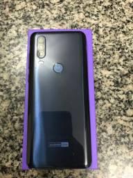 Motorola OneAction