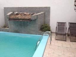 Casa temporada Bombinhas
