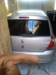 Vendo Renault Clio 2014 18.900
