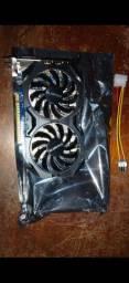 GTX 750 TI | 2 GB marca: Gigabyte