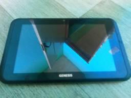 Tablet Genesis