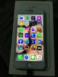 IPHONE 6S (LEIA)