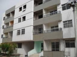 Apartamento 2/4 em piuma-es