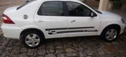 Chevrolet Prisma 1.4, LT, 2012; KM 122.000