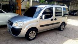 Fiat Doblo Essence