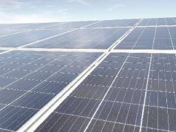 Energia Solar Fotovoltaica Zere sua conta de luz