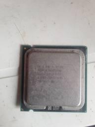 Intel Pentium 775
