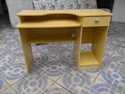 Mesa para computador em arapiraca