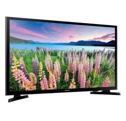 Tv Samsung 49? 4K