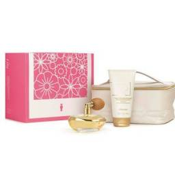 Kit perfume