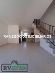 Z# Casa Novo Horizonte