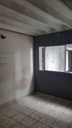 Apartamento 2/4 - Ilha de São João