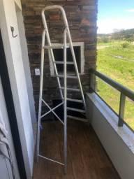 Escada 1,60