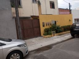 Lauro de Freitas Bahia-Brasil-Casa a Venda