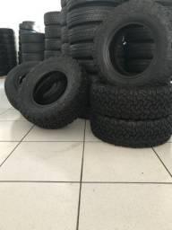 Baratíssimo da semana pneus remold