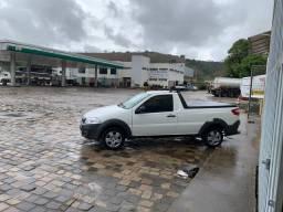 Strada 1.4 working 2018