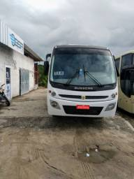 Microônibus