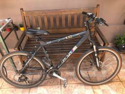 Bicicleta Aro 26 APENAS VENDA//R$600