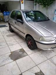 PALIO 98 C/AR 7.900