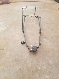 Engate XRE 300