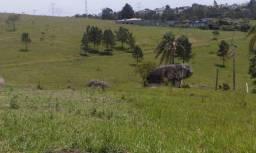Terreno no bairro aruã mogi das cruzes sp