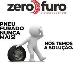Selante Zero Furo
