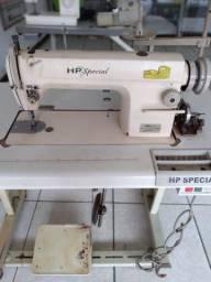 Vendo uma máquina reta muito boa Hp special 1100