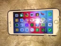 VENDO IPHONE 6 PLUS  16 GB.
