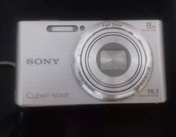 Câmera Digital Sony (negocio preço)