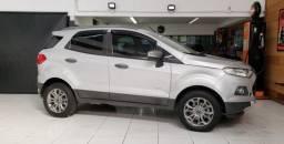 Ford Ecosport FSL 4WD 2.0 Manual Flex