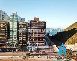 Magnífico Apartamento de 3 Qts em área nobre da Praia do Morro!