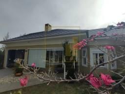 Excelente casa em Atlântida Sul
