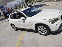 BMW X1 2013 18i Oportunidade