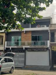 Casa linda na Marambaia, Conj. Pedro Álvares Cabral