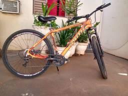 Bicicleta south 29
