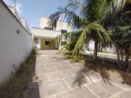 Casa no Araçagy, 365 Mil, com piscina , 03 qts, terreno 360 m²