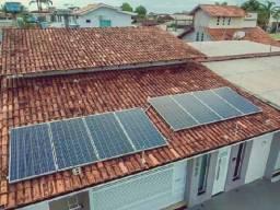 Energia solar fotovoltaica Orçamento e estudo Zere sua conta de luz