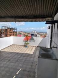 Alugo apartamento São Francisco