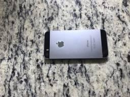 Iphone 5s pra tirar peças