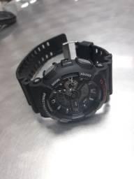 Venda relógio casio g shock modelo GA 110.