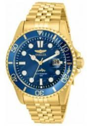 Invicta Pro Diver Men 30612