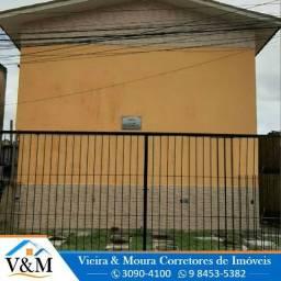 Ref. 495. Casas na Jaguarana, Paulista - PE
